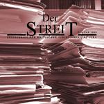 streit_2009