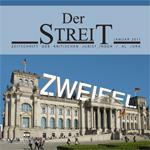 streit_2011