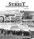 streit_2013