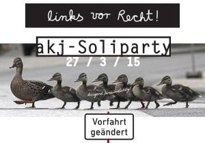 party2015_web