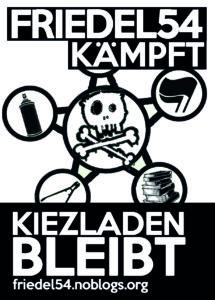 aufkleber_friedel-kaempft_neon_a7