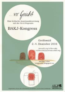 bakj16_greifswald_vorgericht_plakat_final2